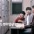 [대한민국정부]디지털 성범죄 근절 캠페인 편