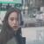 [제로페이 서울]착한 서울시민 당신에게, 47만원이 돌아옵니다 편