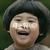 [LG유플러스 5G]일상을 바꿉니다 종합 편