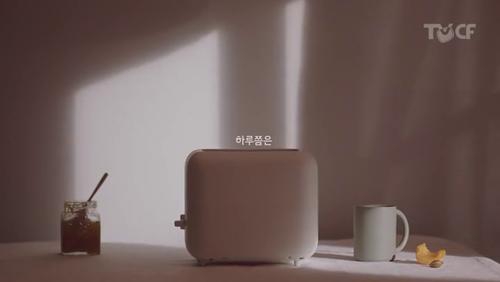 [현대 베뉴]혼라이프 SUV 편